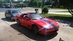mitsubishi eterna zr4 mitsubishi 3000gt questions whats the top speed cargurus