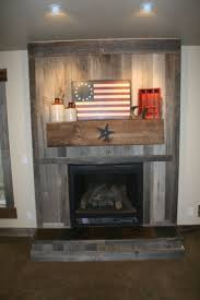 19 best fireplace ideas images on pinterest fireplace ideas