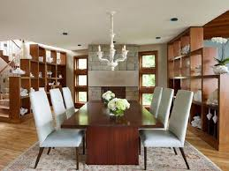 Modern Dining Room Table Centerpieces Fantastic Modern Dining Room Centerpieces With Best Dining Room