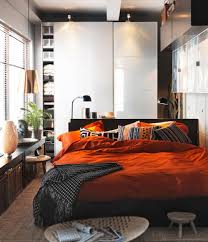 Small Bedroom Decorating Ideas 10 Small Bedroom Ideas To Make Your Room Look Spacious Bedroom