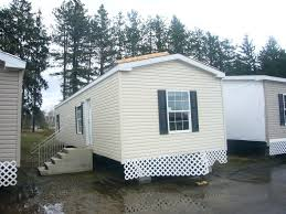 2 bedroom modular homes for sale in new york at owl homes