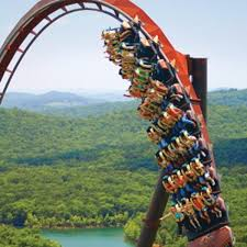Six Flags Denver 10 Top Theme Parks For Student Groups To Discover