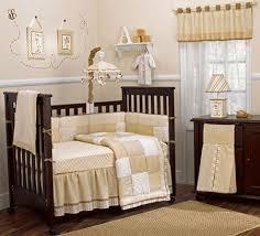 Gender Neutral Bedroom - home dzine design a gender neutral nursery