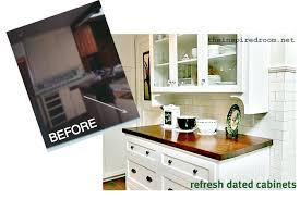 Reuse Kitchen Cabinets 10 Creative Ways To Embellish Repurpose And Reinterpret Cabinetry