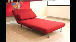 sofa that turns into a bed couches that fold out into beds pictures gallery of nice couch that