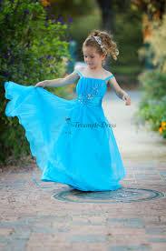 Draped Bodice Dress Spagetti Strap Draped Bodice Chiffon Flower Dress