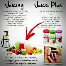 the 25 best juice plus diet plan ideas on pinterest smoothie
