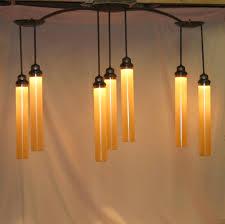 lighting fixtures u0026 chandiliers gillberg design inc