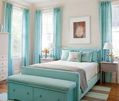 teenage bedroom ideas blue 4125