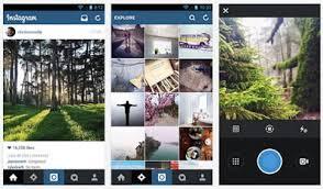 instagram mod apk instagram mod apk oginsta plus for android victoriatur
