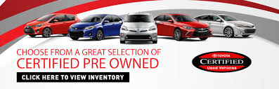 toyota dealership near me now toyota world of lakewood shop new u0026 used cars for sale