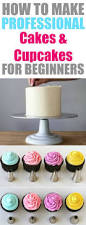 best 25 beginner cake decorating ideas on pinterest icing tips