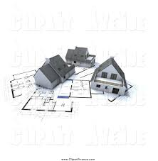 royalty free blueprint stock avenue designs homes blueprints