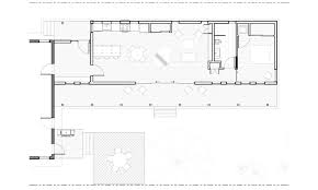 Aging In Place Floor Plans The Porch Attached Adu U2014 Propel Studio Architecture Firm In