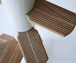 katzenleiter balkon katzenleiter kaufen auslauf für die hauskatze cattrip