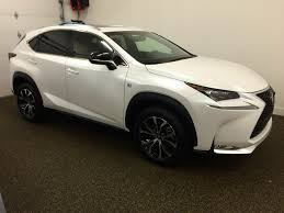 lexus downtown toronto grand opening welcome to club lexus nx owner roll call u0026 member introduction