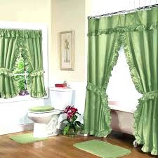 curtain ideas for bathroom windows 50 fresh small bathroom window curtain ideas derekhansen me