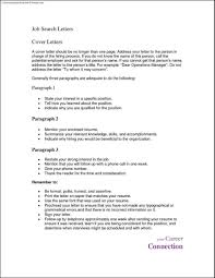 addressing a cover letter to whom it may concern how to write a 1 page resume resume for your job application