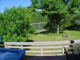 six person tub lakeside king beds fi vrbo