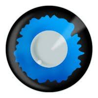 blue halloween contacts camoeyes com