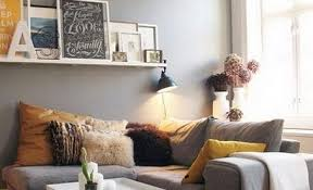 100 awesome apartment decorating ideas on a budget u2013 decorspace
