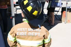 Wild Fire Tees by West Metro Fire Protection District Co Official Website