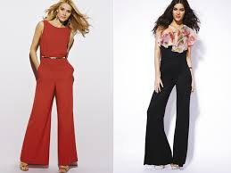 evening jumpsuits for bigcatters com evening jumpsuits 07 cutenstylish