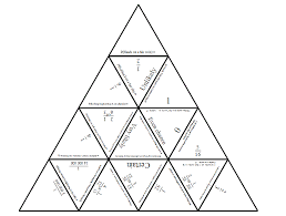 probability free worksheets powerpoints and other resources for