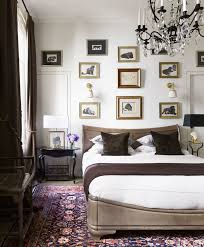 bedroom extraordinary bedroom ideas for couples room decor ideas