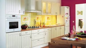 cuisine hygena 3d meuble de cuisine leroy merlin