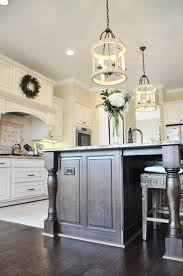 How To Decorate A Kitchen Counter by Blog U2014 The Grace House