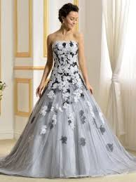 wedding dress colors beautiful color wedding dresses online shopping for cheap