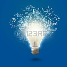 electric bulb stock photos royalty free electric bulb images and