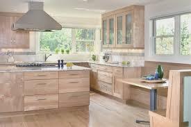 kitchen design houzz kitchen amazing kitchen design ideas houzz home design great top