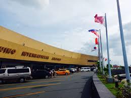 Naia Terminal 1 Floor Plan by How To Transit Between Terminals At Ninoy Aquino Airport Manila