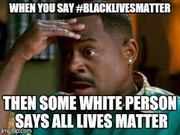 Lawrence Meme - martin lawrence memes imgflip