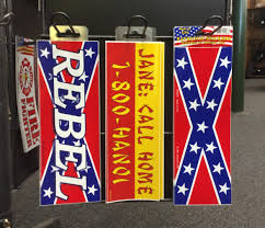 Cool Confederate Flag Pics National Debate Has Austin Stores Asking Should We Stop Selling