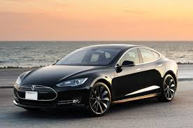 maserati tesla tesla model s information and photos momentcar