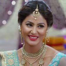 akshara wedding hairstyle hd analsexbilder kostenloser download analsexfoto com de