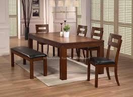 Awesome Dining Room Table Extensions Pictures Room Design Ideas - Dining room tables with extensions