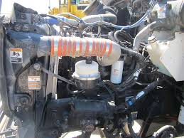 kenworth truck engines 2013 kenworth t370 service utility truck for sale 132 452 miles