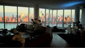77 hudson floor plans 77 hudson penthouse luxurious and ready hudsonmod