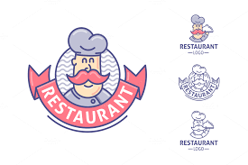 best premium creative logo design templates part 21