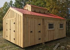 some pics of my 16 x 24 shack small cabin forum 1 cabin ideas diy sugar shack outdoor wooden shelter jamaica cottage shop