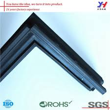 Shower Door Magnetic Strips by Glass Shower Door Seal Strip Glass Shower Door Seal Strip