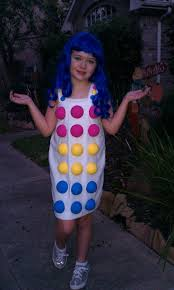 Nerds Candy Halloween Costume 17 Costumes Images Costume Ideas Rainbow