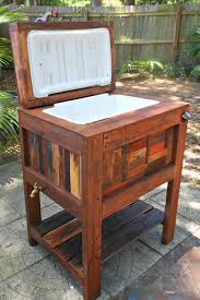 Wooden Pallet Bench Pallet Furniture Wooden Pallets Ideas For Bed Table Couch