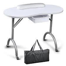 Folding Art Desk Cheap Table Desk Manicure Find Table Desk Manicure Deals On Line