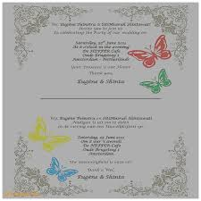 Wedding Invitation Wording Kerala Hindu Wedding Invitation Beautiful Sample Of Wedding Invitation Card In