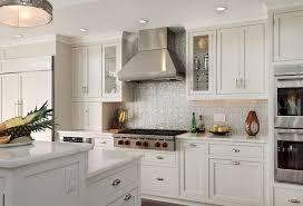 kitchen backsplash sles backsplash in kitchens 29 kitchen backsplash tile ideas